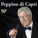 Peppino di Capri 50°