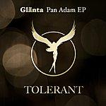 Glanta Pan Adam Ep