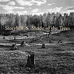 Storyhill Shade Of The Trees