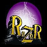 Razor Generation Phd