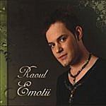 Raoul Emotii