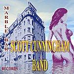 Scott Cunningham Scott Cunningham Band