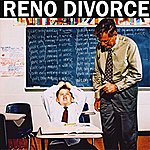 Reno Divorce You're Only Making It Worse