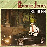Ronnie Jones Richman / My Dance Exercizes