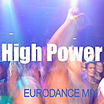 High Power Eurodance Mix