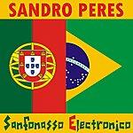 Sandro Peres Sanfonasso Electronico