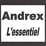 Andrex Andrex - L'essentiel