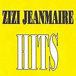 Zizi Jeanmaire Zizi Jeanmaire - Hits