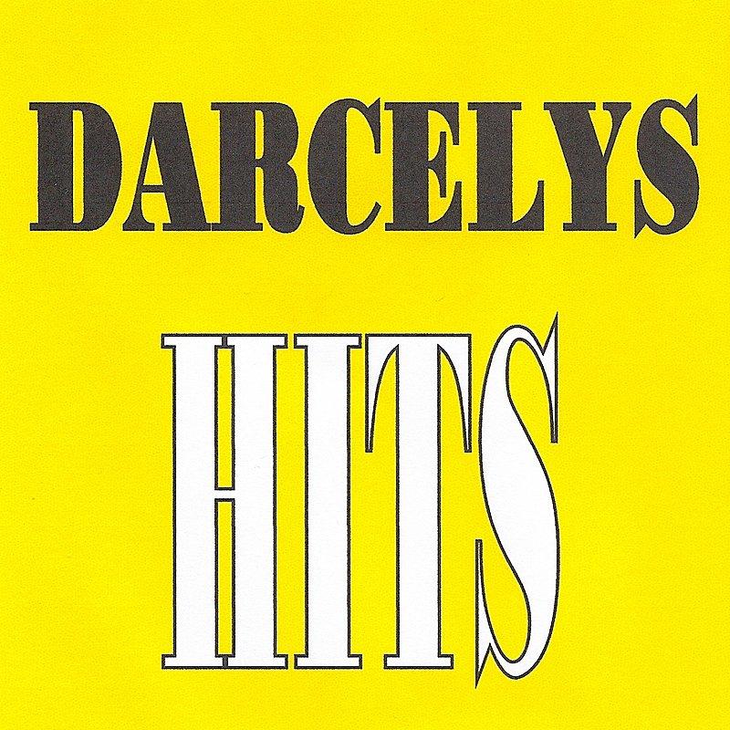Cover Art: Darcelys - Hits
