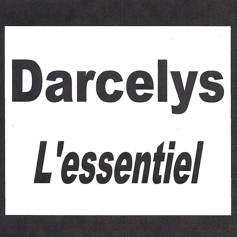 Cover Art: Darcelys - L'essentiel