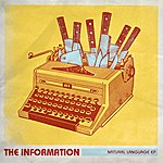 The Information Natural Language - Ep