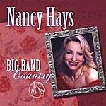 Nancy Hays Big Band Country