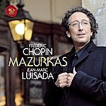 Jean-Marc Luisada Chopin: Mazurkas