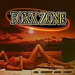 DJ Foxx Foxxzone