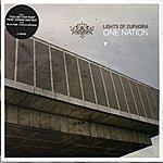 Lights Of Euphoria One Nation (6-Track Maxi-Single)