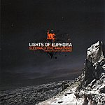 Lights Of Euphoria Sleepwalk (The Awakening)(6-Track Maxi-Single)