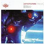 Lights Of Euphoria True Life (6-Track Maxi-Single)