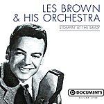 Les Brown & His Orchestra Stompin' At The Savoy