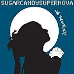 Young Punx Sugarcandysupernova (5-Track Maxi-Single)