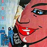 Bad Boys Blue Hot Girls - Bad Boys