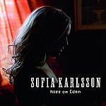 Sofia Karlsson Norr Om Eden - Ep