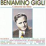 Beniamino Gigli Canzoni Da Film