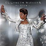 Elisabeth Withers No Regrets (Single)