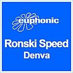 Ronski Speed Denva (2-Track Single)