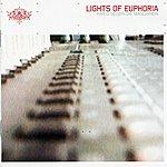 Lights Of Euphoria Krieg Gegen Die Maschinen