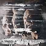 Noisia Split The Atom EP