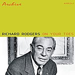 Richard Rodgers On Your Toes