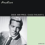 Dick Haymes Sweethearts