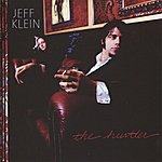 Jeff Klein The Hustler