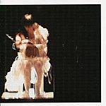 Björk Vespertine Live