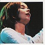 Björk Debut Live