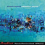 Roger Roger Midnight Mood