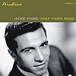 Jackie Paris That Paris Mood