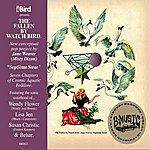 Jane Weaver The Fallen By Watch Bird