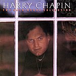 Harry Chapin The Gold Medal Collection