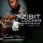 Xzibit Hurt Locker