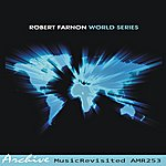 Robert Farnon World Series
