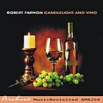 Robert Farnon Candlelight And Vino