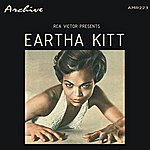 Eartha Kitt Rca Victor Presents Eartha Kitt