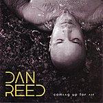 Dan Reed Coming Up For Air