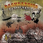 The Baghdaddies Dancylvania