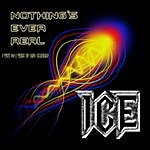 Ice Nothing's Ever Real (2-Track Single)