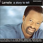 Larnelle Harris A Story To Tell: Hymns And Praises