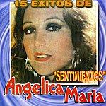 Angelica Maria Sentimientos