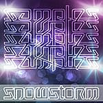 The Samples Snowstorm