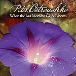 Peter Ostroushko When The Last Morning Glory Blooms